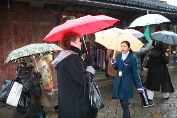 Where to buy viagra in shanghai